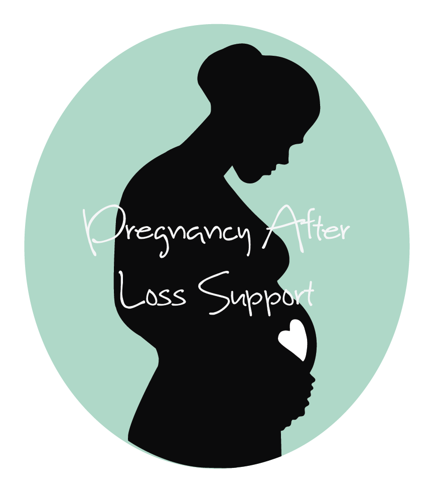 Pregnancy After Loss Support