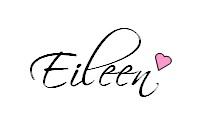 Signature Eileen