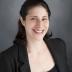 Dr. Julie Bindeman
