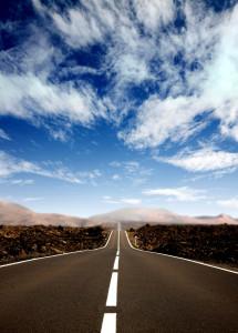 PALS long road