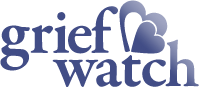 GriefWatchLogo