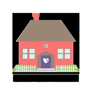 MeekManor_2015_Logo_Square Logo_blk