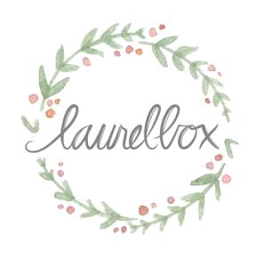 laurelbox