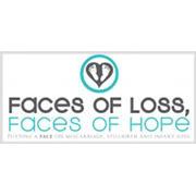 Faces of Loss, Faces of Hope