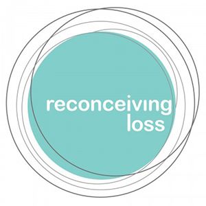 Reconceiving Loss