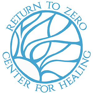 Return to Zero Center for Healing