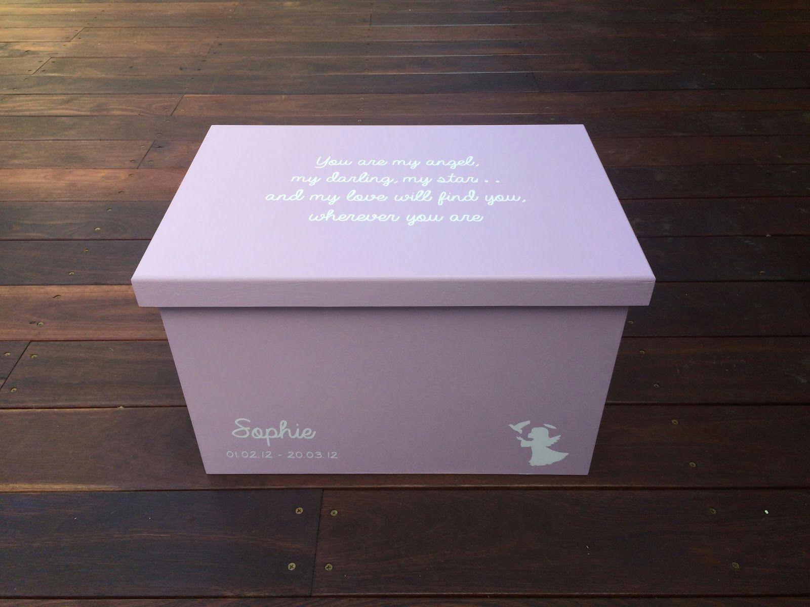 Crafting_Box