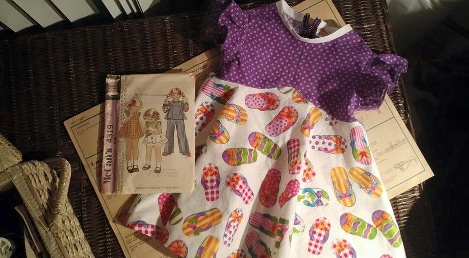 Crafting_dress