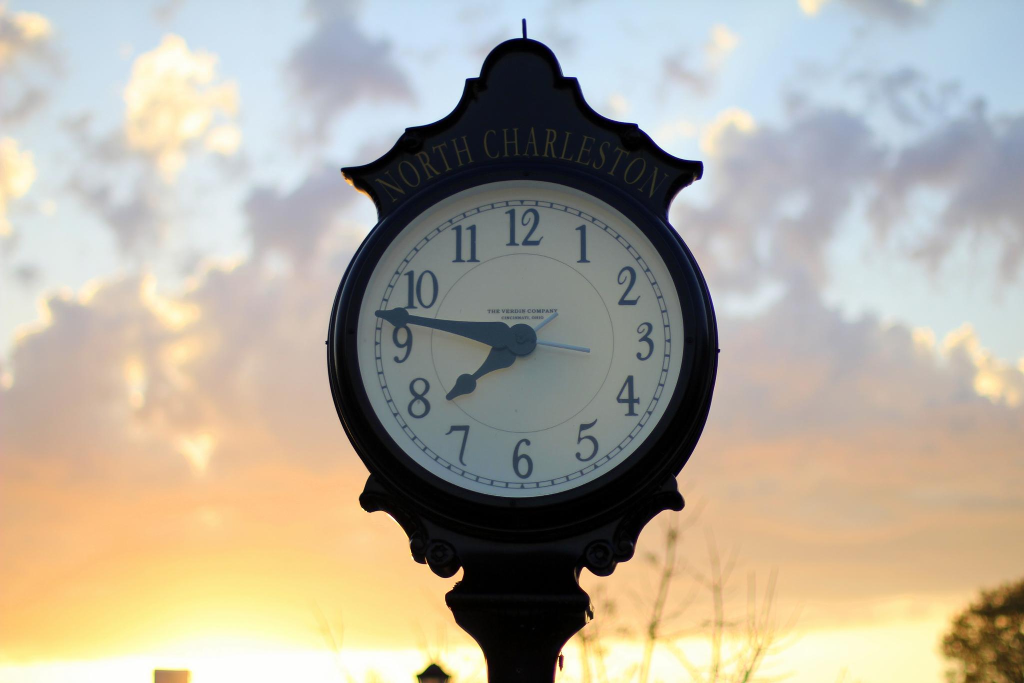 Flickr_RyanJohnson_Clock