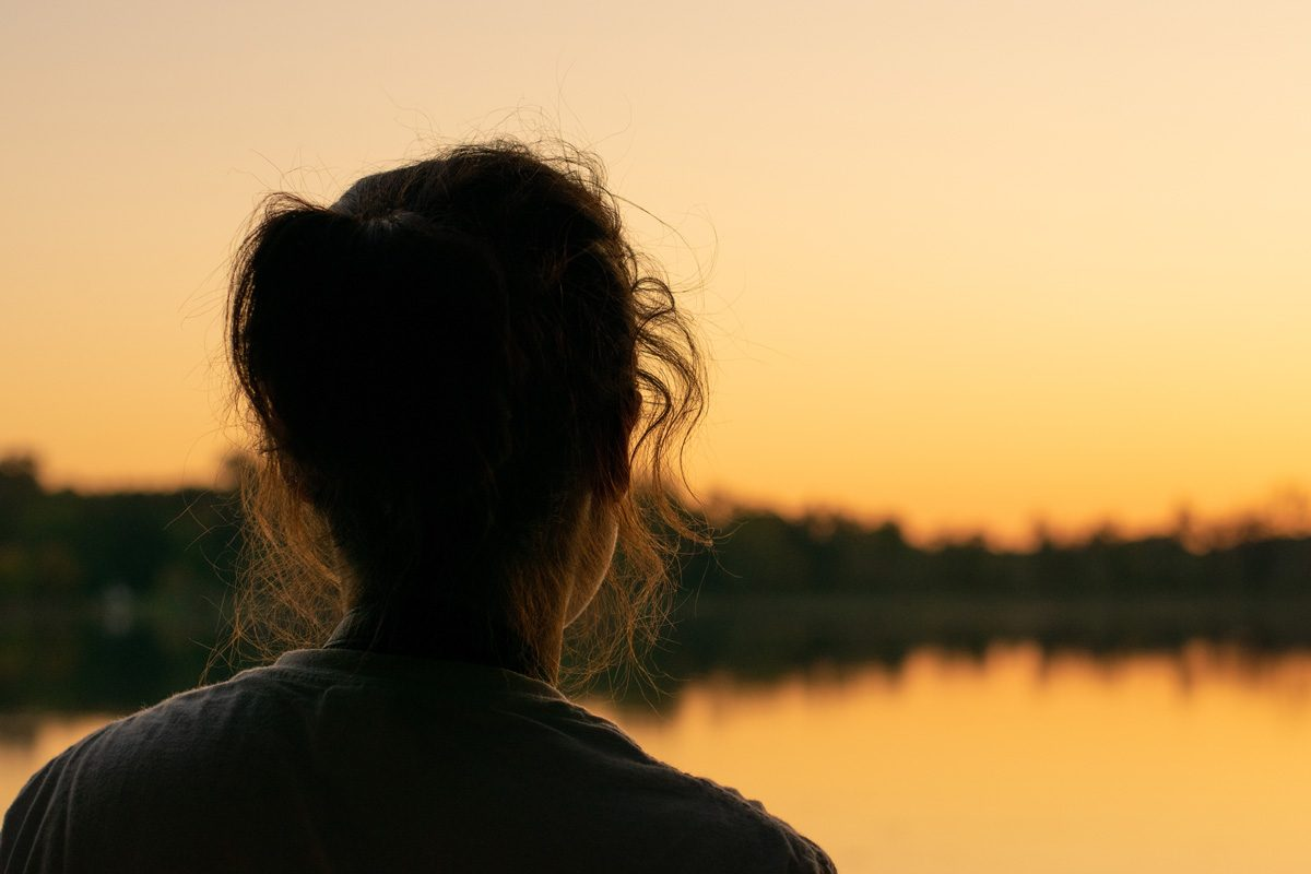 evenRecurrent Pregnancy Loss: Always a Risk, but Always a Chance when I am afraid to accept it, there is still hope. Each pregnancy offers me another glimpse of what can be. Always arisk, but always a chance