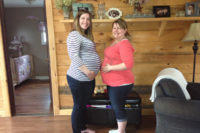 Blissful Doula Sudbury - jealousy, an unwelcome symptom of pregnancy after loss