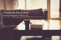 PALS_VM_ChildbirthEd_Featured