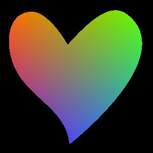 mathay-heart
