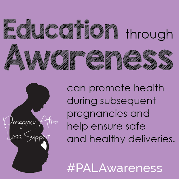 PAL_Awareness_Education