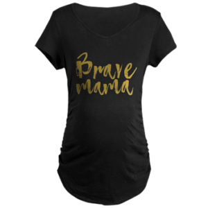 Get your Brave Mama shirts and mugs at www.cafepress.com/thelewisnote