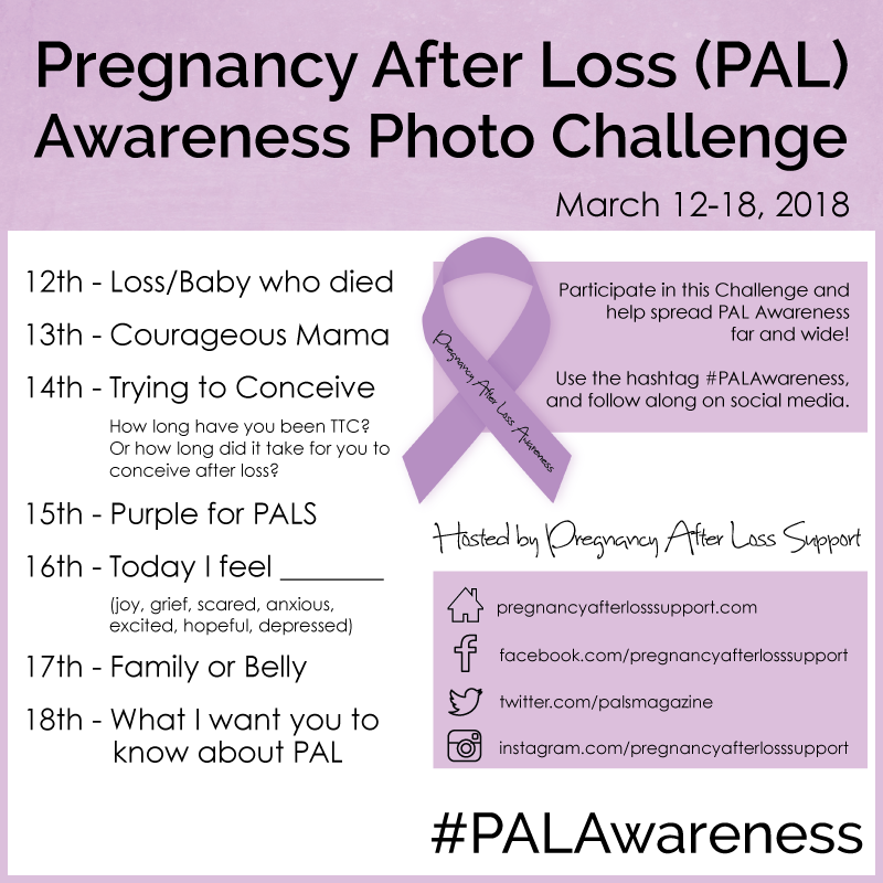 admin author at pregnancy after loss support page 2 of 19