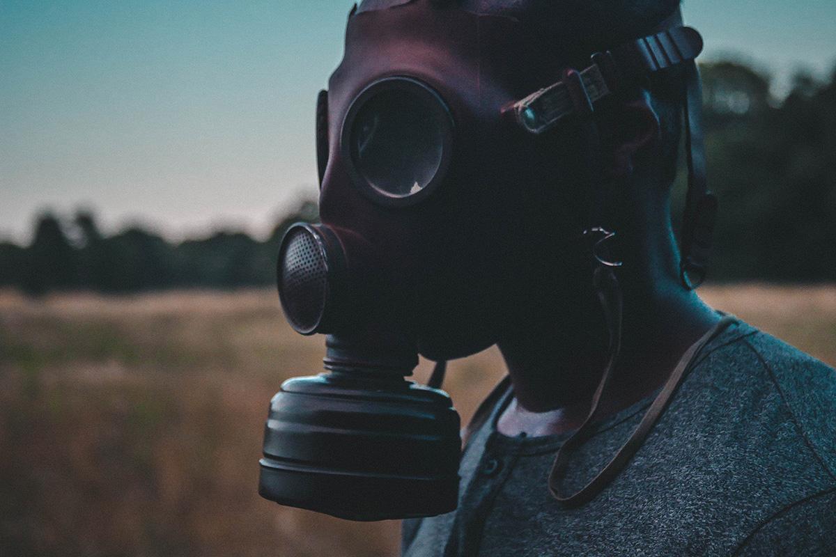 toxic loss