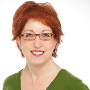 Deborah Simmons, PhD LMFT