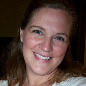 Eileen Tully