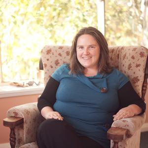 Robyn McKinnon