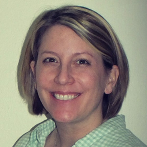 Tara Holmes Williams