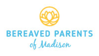 Bereaved Parents of Madison logo
