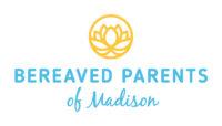 Bereaved Parents of Madison logo