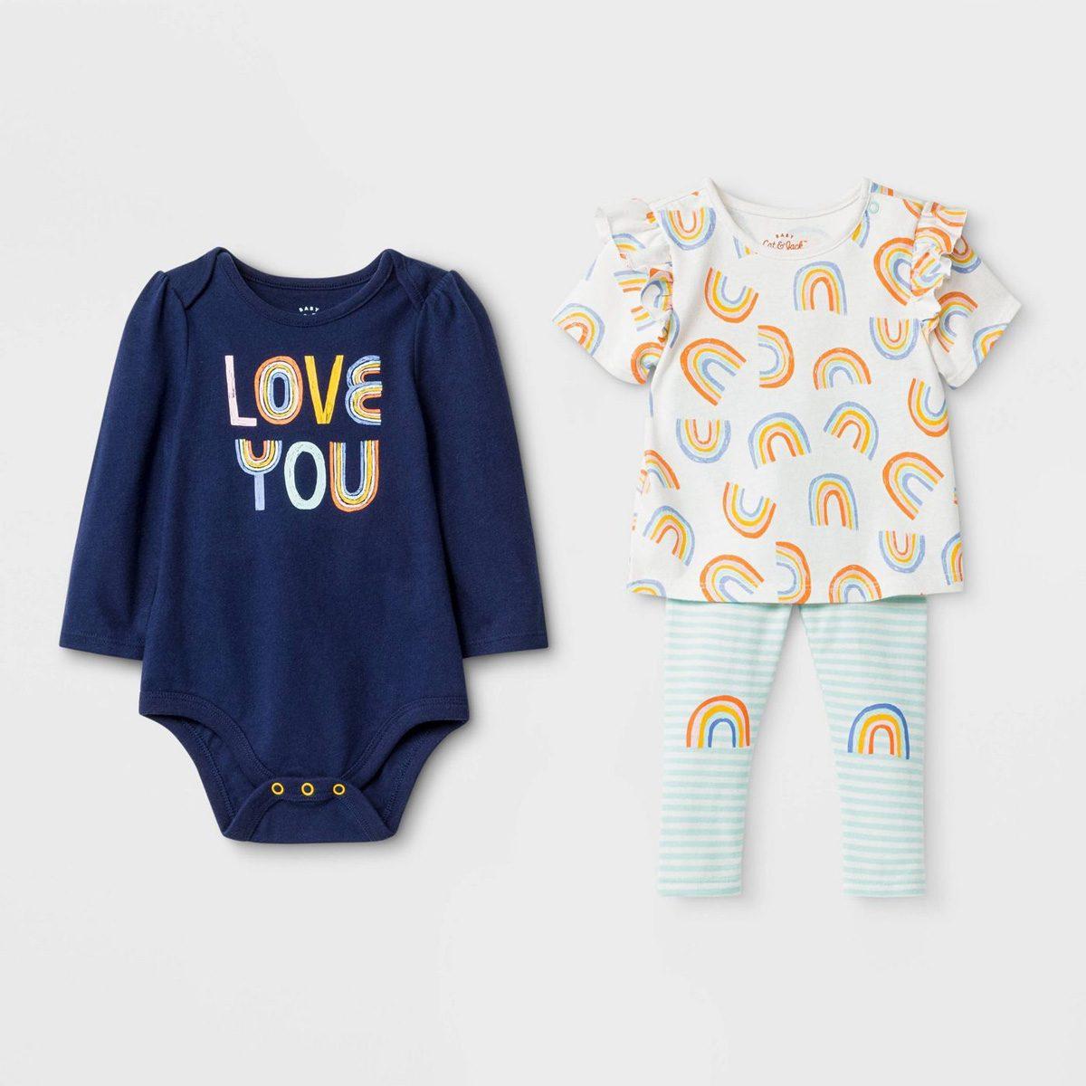 تقسيم فرعي أشيب البعثة baby born clothes target