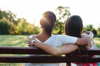 10 Ways to Support a Bereaved Parent during Pregnancy, Infant, and Child Loss Awareness Month