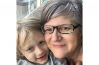 Parenting Big Feelings and Challenging Behaviors