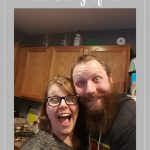 Bump week 19: the story of us - partners in pregnancy after loss