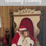 Rachel's Bump Day Blog, Week 24: Reaching Viability