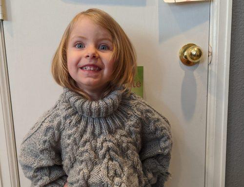Rachel's Bump Day Blog, Week 30: The Home Stretch