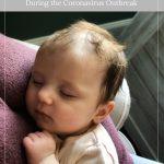 Keeping My World Small during Coronavirus