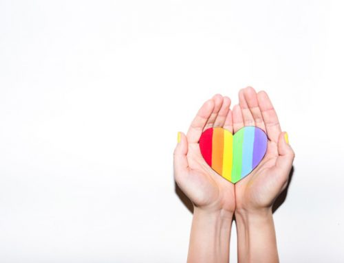 Resources for LGBTQ+  families experiencing loss and pregnancy after loss