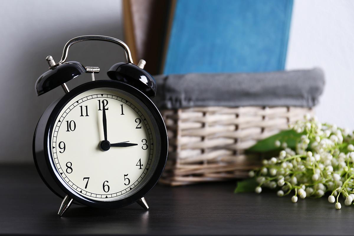 clock - Jasmine's 30-week bump day blog: Time